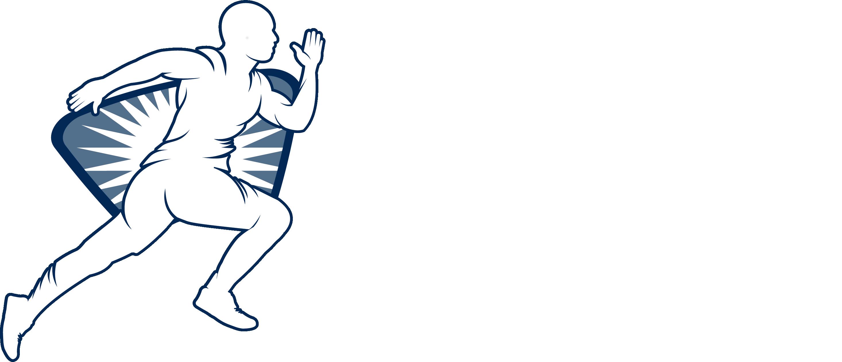 SuperTrening